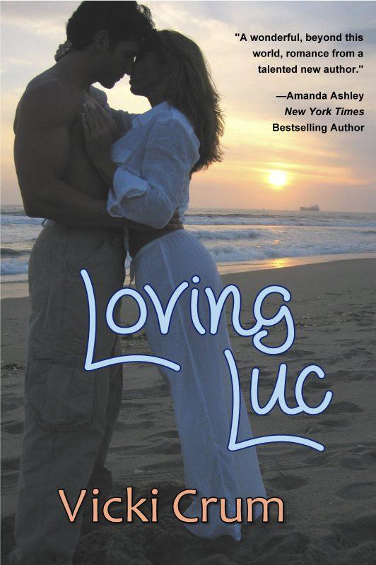 LOVING LUC